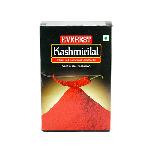 Everest Kashmirilal- 50gm