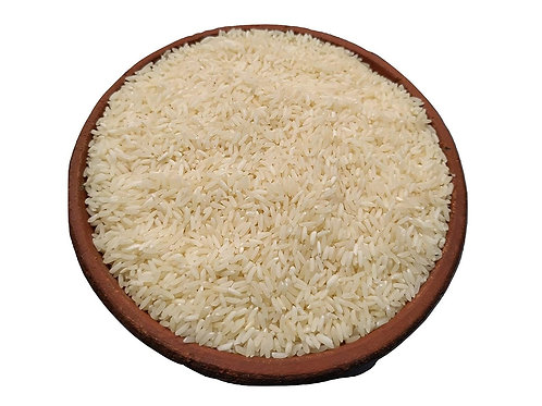 Swarna Masoori Local Rice -1kg