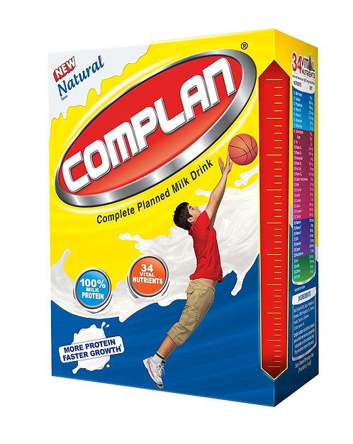 Complan Plain