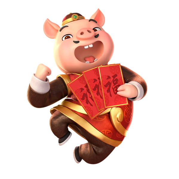 PiggyGold_Character_Pose01-1024x1024.png
