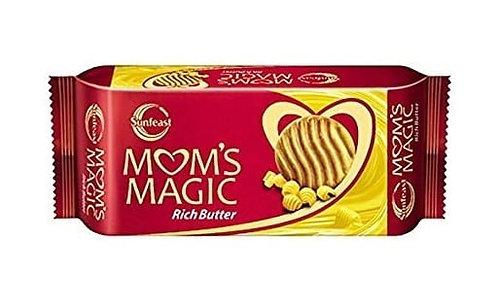 Sunfeast Mom's Rich Butter