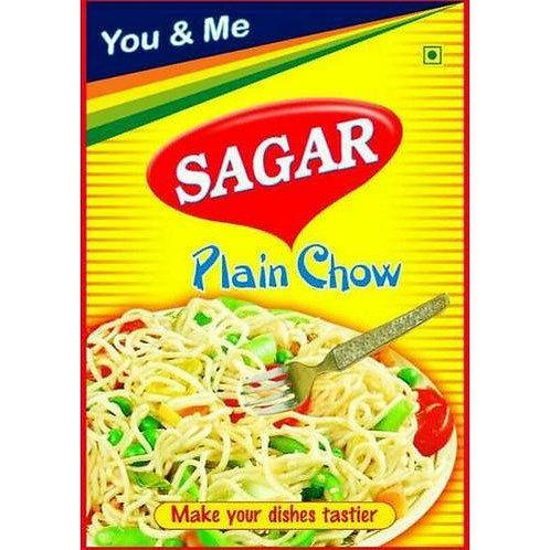 Chowmine Noodles