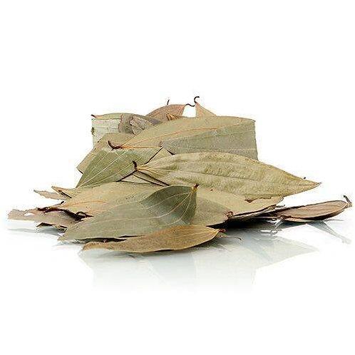 Bay Leaf/Tej Pata