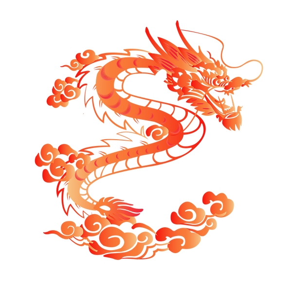 —Pngtree—vector chinese dragon_2973440.p