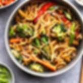 Vegan-Chow-Mein-720x720.jpg