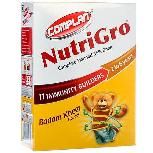 Complan NutriGro