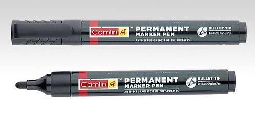 Camlin Permanent Marker