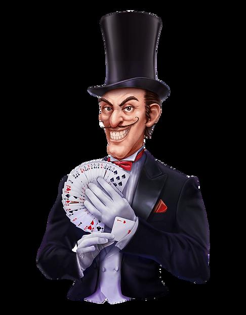 602-6028990_magician-slot-game-png-trans