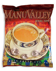Manu Valley Tea