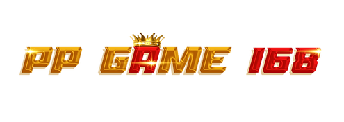 PPGAME1680002%20logo%20long_edited.png