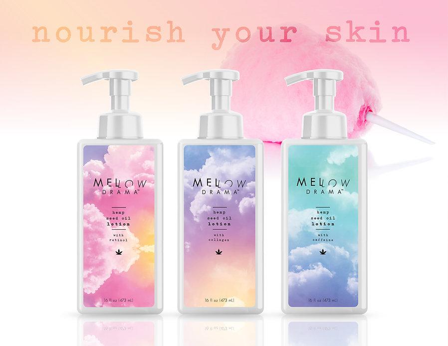mellow-lotion-port-01.jpg