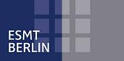 ESMT-Berlin_Logo_2016.svg.png