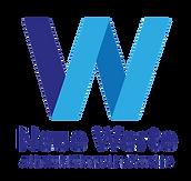 Neue_Werte_Logo.png