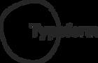 1200px-Typeform_Logo.svg.png