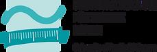 Logo_BHT_Berlin.svg (1).png