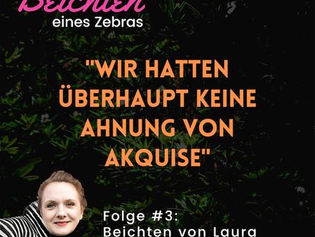 #3 Beichten von Laura Horn (Marktkost)