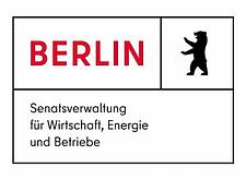 Senatsveraltung Berlin für Wirthschaft, Energie und Betriebe.png