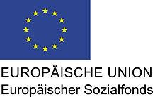 Europäische Union, Europäischer Sozialfonds.jpg