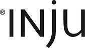 INJU_Logo_1c_schwarz.png