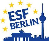 ESF Berlin.jpg
