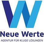 Neue_Werte_Logo_mini.png