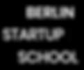 BERLIN_STARTUP_SCHOOL_Logo.png
