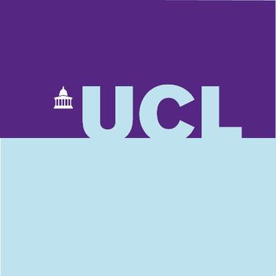 UCL.jpg
