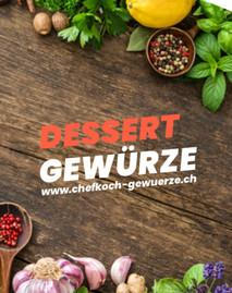 sortiment-dessert-chefkoch-gewuerze.ch.j