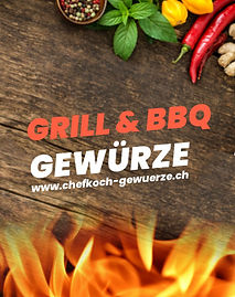 sortiment-grill-barbecue-gewuerze-chefko