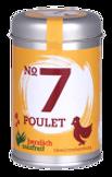 herzlich-salzfrei-nr-7-poulet-gewuerz.pn