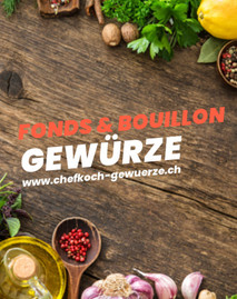 sortiment-fonds-bouillon-chefkoch-gewuer