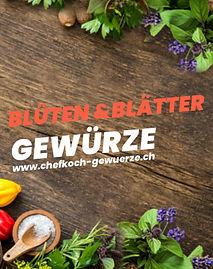 sortiment-blueten-blaetter-gewuerze-chef