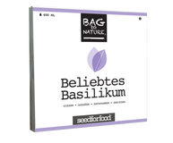 beliebtes-basilikum-bio-kraeuter-bag.png