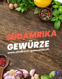 sortiment-suedamerika-gewuerze-chefkoch-