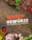 sortiment-fleisch-gewuerze-chefkoch-gewu