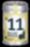 herzlich-salzfrei-nr-11-salatsaucen-gewu
