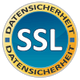 logo-ssl-verbindung.png