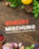sortiment-gewuerz-mischungen-chefkoch-ge