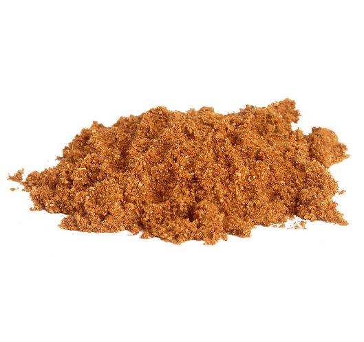 Lebkuchengewürz, Spice-Spezial