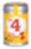 herzlich-salzfrei-nr-4-teigwaren-gewuerz
