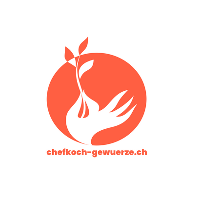 logo_chefkoch-gewuerze.chklein_facebook.