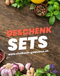 sortiment-geschenk-sets-chefkoch-gewuerz