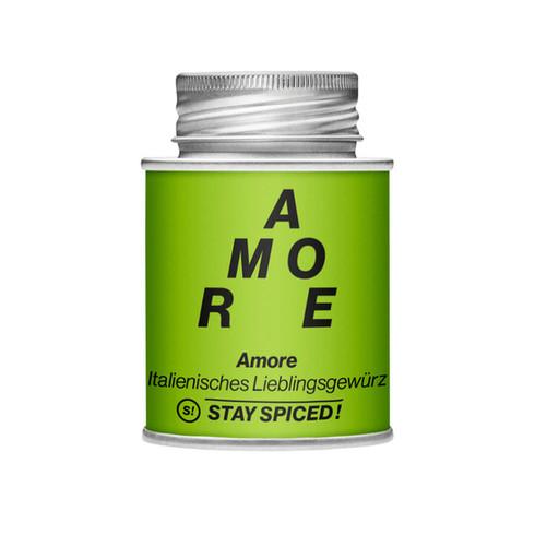 amore-stayspiced-schweiz-chefkoch-gewuer
