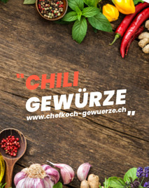 sortiment-chili-gewuerze-chefkoch-gewuer