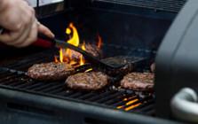star-icon-barbecue-grill-gewuerze-chefko