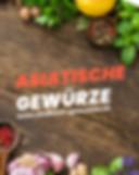 sortiment-asiatische-gewuerze-chefkoch-g