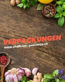 sortiment-verpackungen-chefkoch-gewuerze