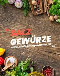 sortiment-salz-chefkoch-gewuerze.ch.jpg