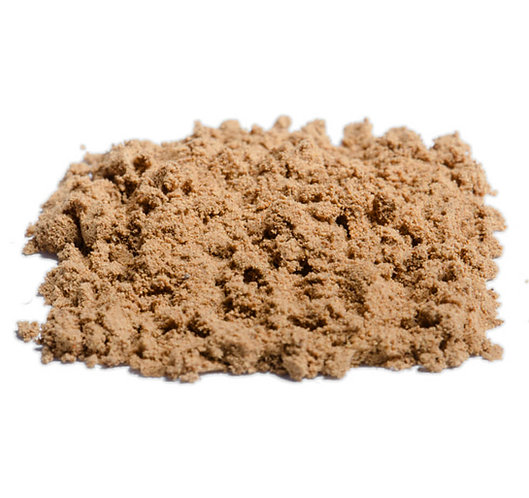 Piment-Neugewuerz, Jamaikapfeffer, gemahlen, getrocknet