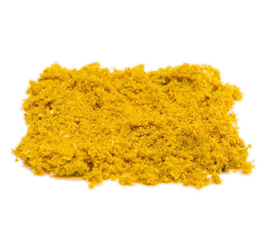 English Curry, milde Currymischung, gelb, Pulver
